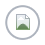 William Turner 310gr/m2 Deckle Edge Paquete de A2 de 25 hojas