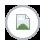 William Turner 310gr/m2 Deckle Edge Paquete de A3+ de 25 hojas