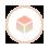 Caja Archivo A4(310x225x35 mm Interior)