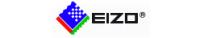 Eizo monitores
