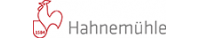 Cajas archivo y conservación Hahnemuhle