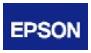 Epson tintas